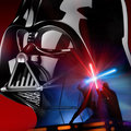 Star Wars comes to Digital HD this week ahead of new Star Wars 7 trailer
