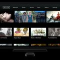 HBO Now cord-cutter app rolls out in US for Apple TV, iPhone, and iPad