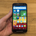 Motorola Moto G (2015) review: Budget big screen adds 4G, lacks new design thrills