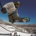 HeroCast for GoPro could change the way we watch extreme sports in HD forever