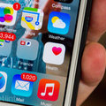 Apple's iOS 9 update will likely bring bug fixes rather than a bunch of new features