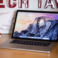 Mac OS X Yosemite preview: Is this going to be Apple's best desktop OS yet?