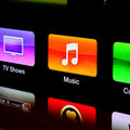 Apple TV subscription service: When will it launch and what might it offer?