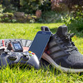 Marathon day near? These tech tips will help you finish faster