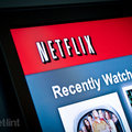 Netflix says an offline-viewing feature is 'never going to happen'