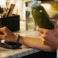 Jawbone partners with Amex for contactless payment Up4 and replaces Up24 with Up2 tracker