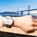 Field Trip updated to include Android Wear, take your tourist guide with you on your wrist