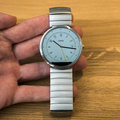 Moto Maker for Moto 360 review: Is personalised smartwatch design worth the extra wait?