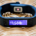 Microsoft Band update tracks your cycling using Strava and offers more Health options