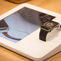 These are the only places you'll be able to buy an Apple Watch today to walk away with