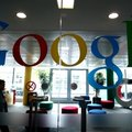 Google Q1 earnings show revenue and profit growth, but mobile is affecting revenue