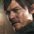 Noooooo! Del Toro, Konami and The Walking Dead's Norman Reemus confirm death of Silent Hills
