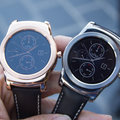 LG Watch Urbane available now as most expensive Android Wear device yet