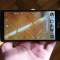 LG G4 camera explored: The smartphone camera to beat?