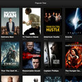 Popcorn Time is dead, but could relaunch in the future under new owners (Updated)