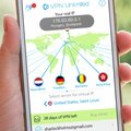 VPN Unlimited 3.0: Lifetime Subscription for just $39 / £26