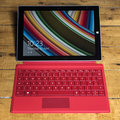 Microsoft Surface 3 review: Sensible, affordable, but still on the fence