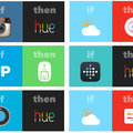 Ten IFTTT recipes that will make your life smarter and simpler at home