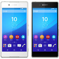Sony Xperia Z4 isn't Sony's new global flagship, the Xperia X3+ might be