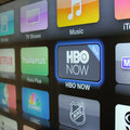 HBO Now hands-on: A true cord-cutting experience at last (and just in time for GoT)