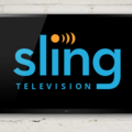 Dish Sling TV: What is it, and why is everyone talking about it?