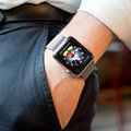 Revue Apple Watch : 5 mois avec la smartwatch d'Apple