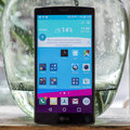 LG G4 review: A balance of phone meets phablet