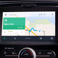 Android Auto takes on Apple CarPlay: Here's everything you need to know