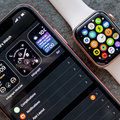 Dicas e truques do Apple Watch: segredos ocultos do watchOS revelados