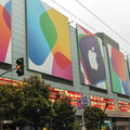 WWDC 2015: Here's what to expect from Apple in June