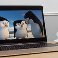 Apple MacBook review: Is port-free the future?