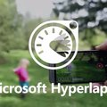 Microsoft Hyperlapse app can smooth out time-lapse videos on Windows Phone and Android