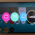 First Panasonic Firefox OS-powered smart TVs now available in Europe