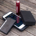 Best iPhone battery chargers: Portable power on the go