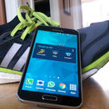 Couch to 5K run: Best apps and wearables to get you fit