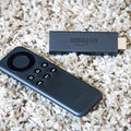 Amazon Fire TV Stick price drops to £25: Happy National Streaming Day