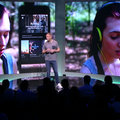 Next generation Spotify will use your phone's sensors to match songs to your running pace
