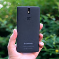 OnePlus Two could be an affordable powerhouse, leak suggests