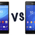 Sony Xperia Z3+ vs Sony Xperia Z3: What's the difference?