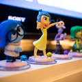 Disney Infinity 3.0 Star Wars Play Sets explored: Pixar's Inside Out next to be revealed (updated)