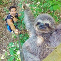 46 amazing and cringeworthy selfies: From the dangerous to the downright gross
