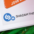Shazam Visual now augments pictures as well as audio