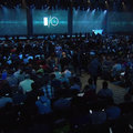 Watch the Google I/O 2015 keynote livestream right here