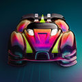 WIN: An Anki DRIVE starter kit and two cars worth £250