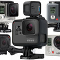 Best GoPro: Which GoPro should you choose?