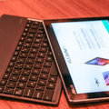 Asus ZenPad S 8.0 and ZenPad 10: The Windows-based iPad mini competitor (hands-on)