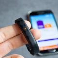 Jawbone UP2 hits the UK: Smaller and more intelligent than ever