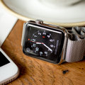 You'll soon be able to buy an Apple Watch in Apple Stores and walk out with it