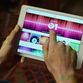 Apple Music takes on Spotify: Free for three months and out on 30 June, plus Android from 'fall'