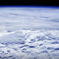 NASA just uploaded its first 4K 60fps space video to YouTube